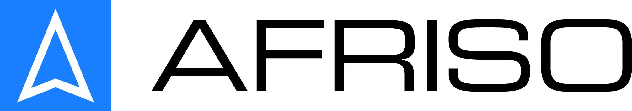 AFRISO