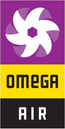 Omega-Air