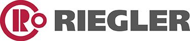 Riegler-logo-cmyk