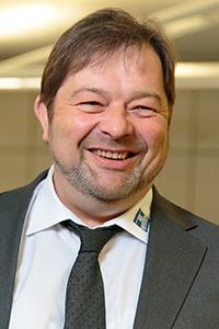 Andreas Kleymann